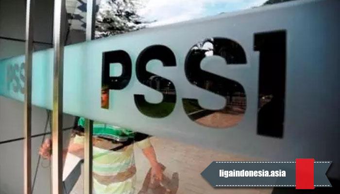 Delegasi FIFA dan AFC Segera Kunjungi Indonesia, PSSI Bermasalah