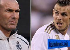 Gareth Bale Pastih Lebih Berkembang Di Tangan Klopp
