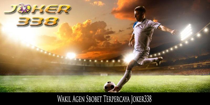 Judi Bola Deposit 25 Ribu Liga Indonesia