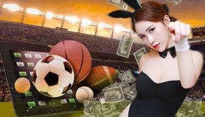 Taruhan Sportsbook Online dengan Keuntungan Terbesar