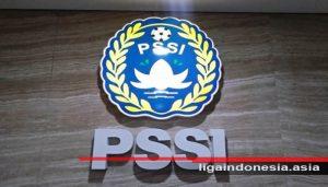 Kriteria Pemimpin Baru PSSI