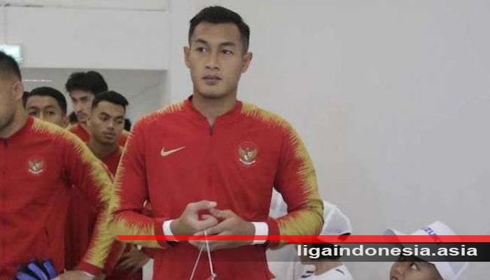 Pemain U-19 Persebaya Tidak Akan Dibawa ke Bandung