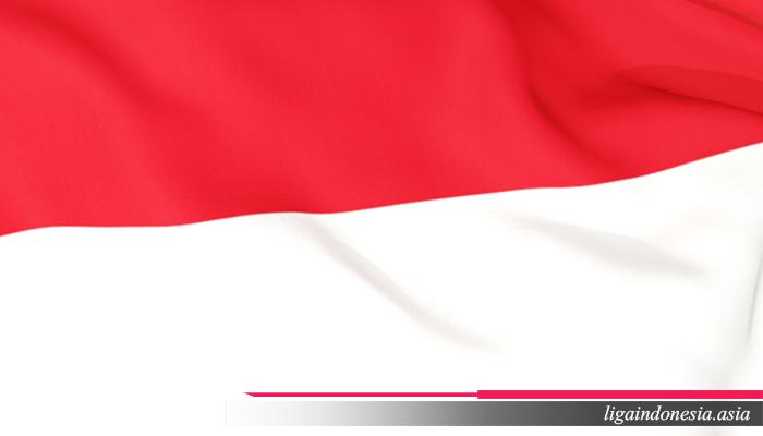 Perubahan jadwal piala indonesia