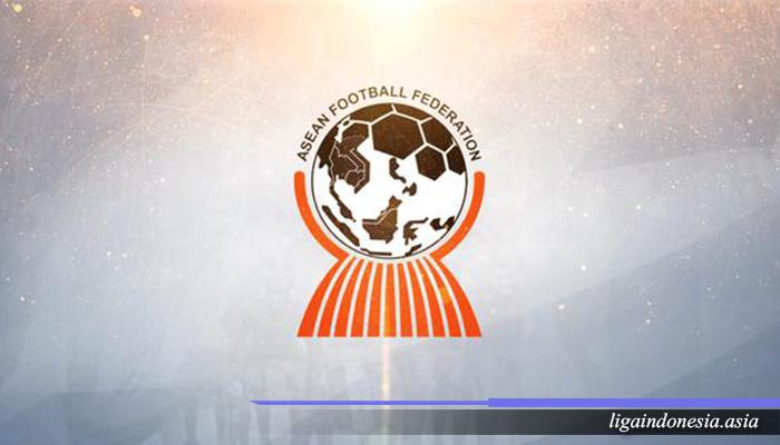 Sponsor resmi Piala AFF U-22 2019