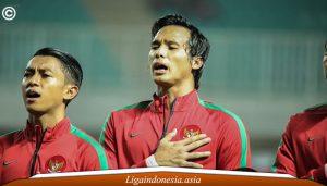 Ridho Djazulie, Kiper Madura United