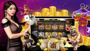 Menghindari Kekalahan Saat Bermain Slot Online