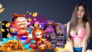 Penemuan Situs Permainan Judi Slot Online Terbaik